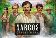 Narcos Cartel Wars Hack Gold - Get Infinite Free Gold Today! / This hack live generator has been designed by using an exploit in the game which will not put your account at risk in Narcos Cartel Wars PC, iOS and Android.