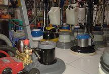 mesin poles lantai jakarta0811811459