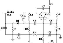 áramkörök