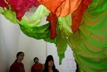 Arte Textil / Arte Textil
