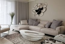 Living Room Color Ideas / Here, you can find the best living room color ideas. If you need a sofa for your living room, you can visit: https://sofamoe.info