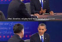 Obama ❤