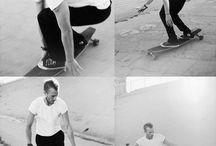 Heath Ledger ❤❤