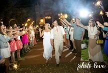 Wedding Day / by Photo Love Photography