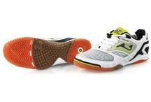 scarpe joma