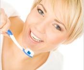 10 Simple Ways For Healthy Teeth