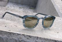 Dieter Funk Moods / some FUNK eyewear moods #dieterfunk #funkeyewear #handcrafted #madeingermany #eyewear