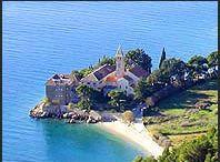 Holiday / Italy and Croatia
