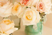 Weddings ideas / Beldham wedding board