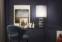 Die schönsten Tischlampen / Heutzutage gibt es so viele tolle Designs das man fast den Überblich verliert. Keine Panik! Wir haben für Sie die besten rausgesucht.Hier die schönsten Tischlampen ...