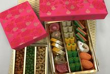 Buy Sweets Online | ZiFiti