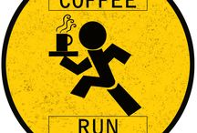 Kávééé