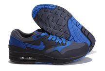 Air Max 87 Mens Shoes / Air Max 87 Mens Shoes