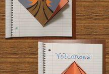 ideas para apuntes de cuaderno