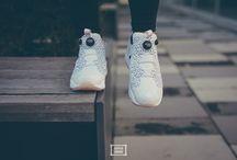Sneakergame