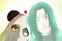 naruto ( this is so sad , i'm cry)