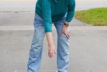 Back Pain Symptoms / Back Pain Symptoms