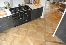Other Patterns / other wooden floor patterns we can produce