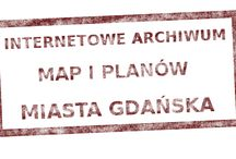 Danizg Plans
