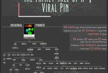 Infographics For The Win!