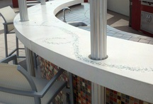 Pools, Patios and Possibilities