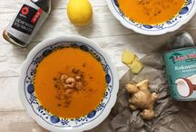 #?? 14 ?? REZPTK, Kürbis-, Pap-rika-;Tomaten-, Zucchini / KÜRBIS; PRIKA-; TOMATEN; ZUCCHINI