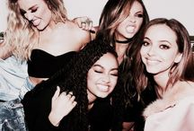 LM wall