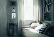 INSPIRED.ME: daybeds