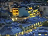 Francia, Provence,Paris ♥ / Imagenes del lugar que adoro