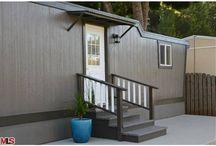 mobile homes remodeling