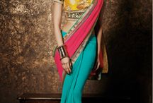 Sarees / Complete the lookz brings for you the very best in lengha sarees, Bollywood Designer Sarees, Printed sarees, party wear sarees, traditional sarees & more. So get ready to browse through the best designer wear sarees & find that perfect piece that suits your taste & style. To buy through the website is very simple & the delivery is quick.  http://www.completethelookz.co.uk/index.php?route=product/category&path=124_144