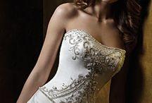 keagans WAY future wedding