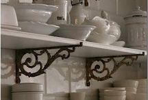 CASAS : Sonia Lubiana / Simples , complicados , leves e chiques. A arte de decoradores para nos inspirar.