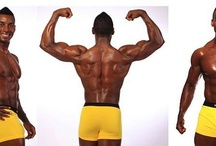 Adonis Index Open Contest #7 Level 2 / To find the workout and diet program used to produce such amazing results go to: http://www.adonisindex.com/adonis-index-workout.html