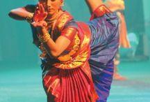 Margazhi / The cultural events - music and dance festivals - unique to Chennai.