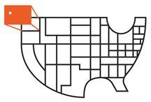 Kart Maps Kapokam