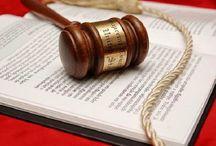 Trademark Law Orange County / Trademark Law Orange County @omnitrademark.com