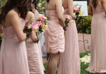 Wedding Ideas!! =D / by Christine Sciortino