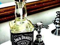 bottiglie creative