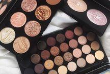 Cosmetics / Make Up cosmetics we love