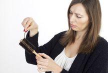 Evde doğal malzemelerle saç bakımı / Ev ortamında hazırlayıp uygulayabileceğiniz, tamamı doğal malzemelerle yapılmış saç bakım kürleri ve maskeleri bu panoda.