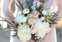 One day bouquet.
