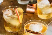 drinkspired