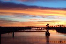 Beautiful Places / A place to pin scenery from Arkansas and places around the world.
