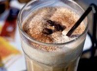 koffie en zo