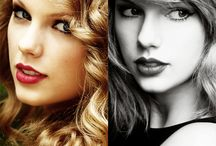 Taylor / How beautiful Taylor is