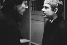 Sherlock Holmes Black And White Details