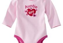Princess Ava / Baby Girl Winebarger