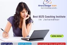 Best IELTS Coaching Institute in Jalandhar