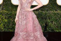 Golden Globes 2017 best looks